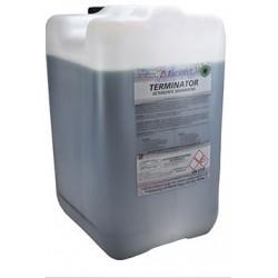 Detergent Terminator - 25kg