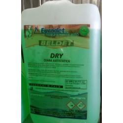 Ceara Dry - 25 kg