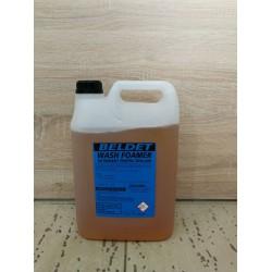 Wash Foamer - 5kg