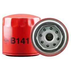 Filtru ulei - B141