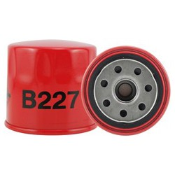 Filtru Ulei - B227