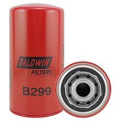 Filtru Ulei - B299